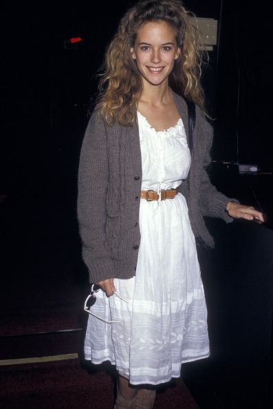 Kelly Preston Pictures and Photos | Getty Images