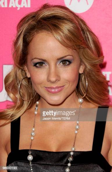 Kelly Stables Nude Photos 92