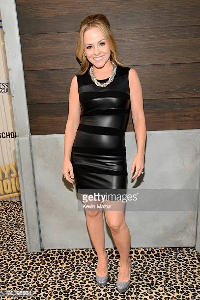kelly stables stock   pictures getty images