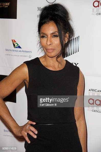 Khandi Alexander Stock Photos and Pictures | Getty Images
