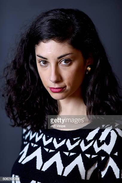 Kika Magalhaes adult photo 18