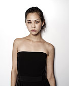 Kiko Mizuhara, Self Assignment,