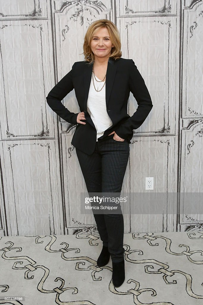 "AOL Build Presents ""Sensitive Skin"""