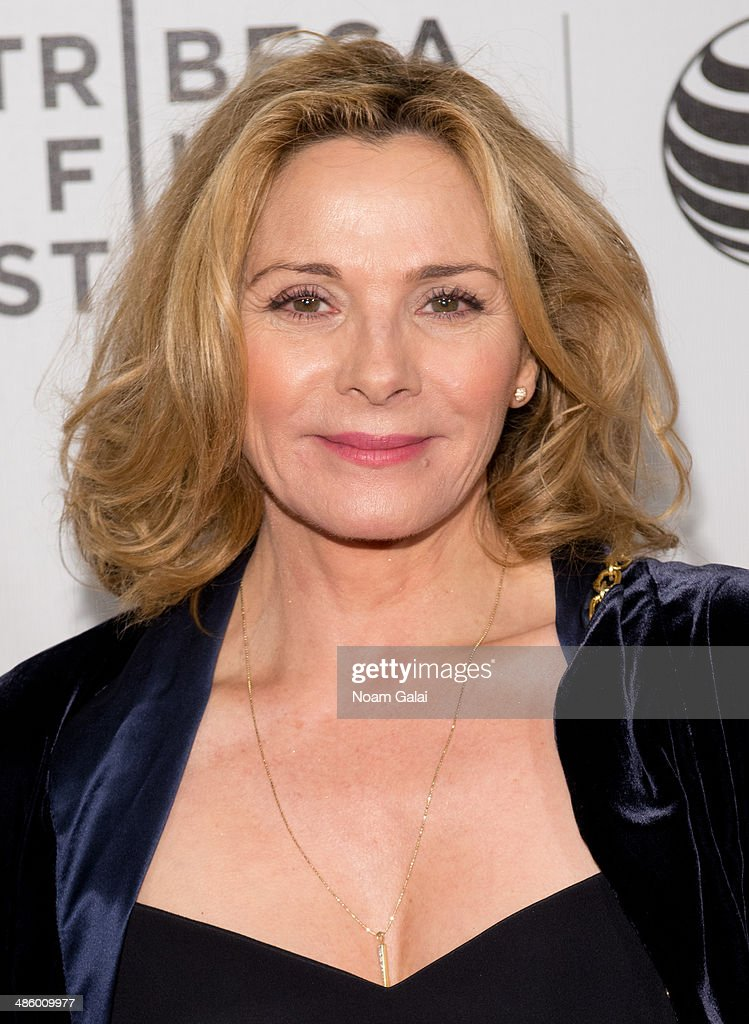"""""""NOW: In The Wings On A World Stage"""" 
