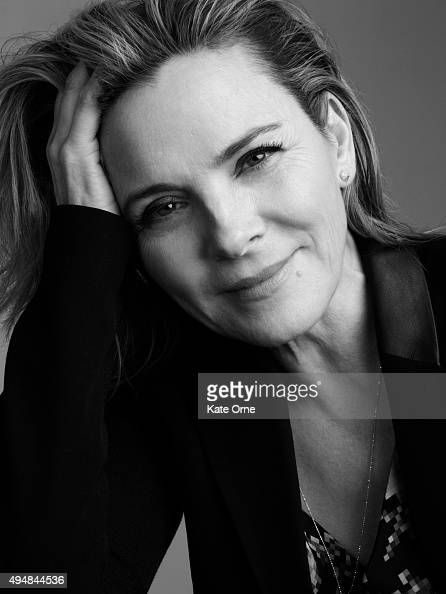 Kim Cattrall Stock Photos and Pictures | Getty Images Kim Cattrall Now