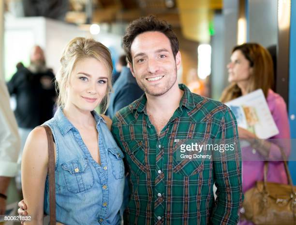 ben goldberg dating kim matula Posts about ben goldberg written by glmanny glmanny's blog kim matula (hope forrester)'s boyfriend ben goldberg had a cameo during those animal shelter scenes.
