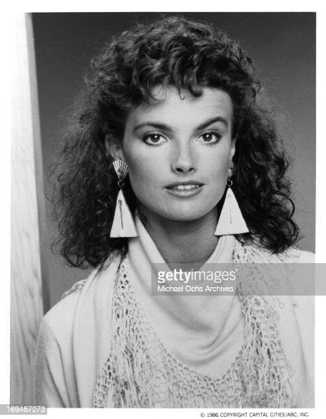 Kim Morgan Stock Photos And Pictures Getty Images