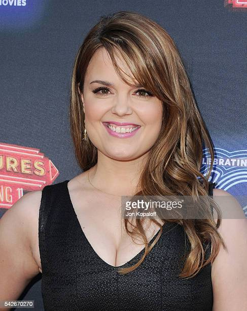 kimberly j brown stock photos and pictures getty images