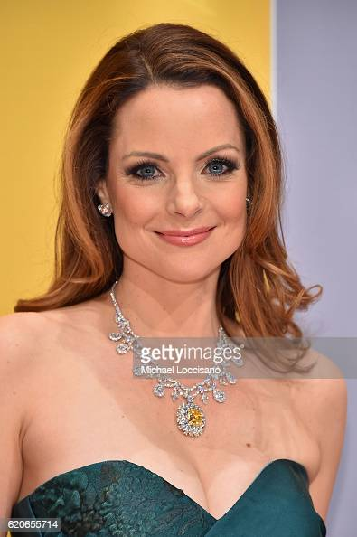 Kimberly Williams Paisley Stock Photos and Pictures | Getty Images