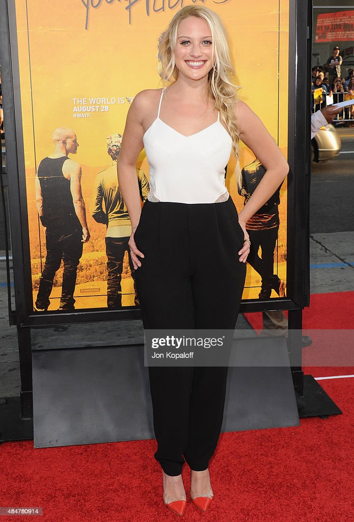 kirby bliss blanton project x