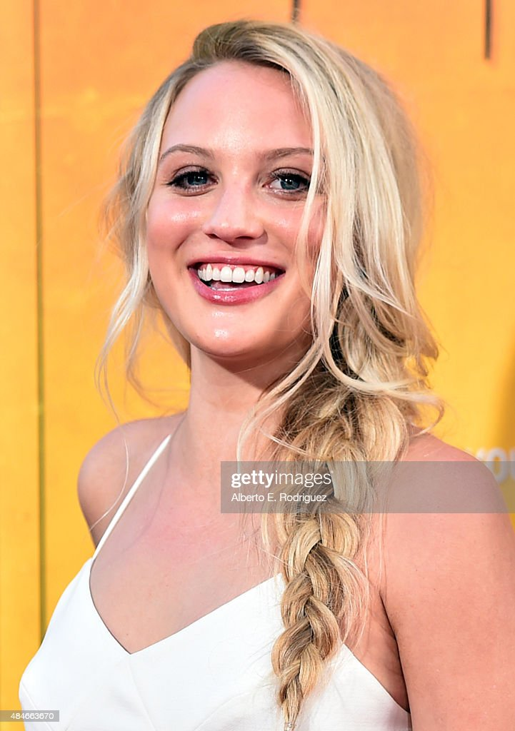 kirby bliss blanton boyfriendkirby bliss blanton instagram, kirby bliss blanton tumblr, kirby bliss blanton, kirby bliss blanton project x, kirby bliss blanton boyfriend, kirby bliss blanton wikipedia, kirby bliss blanton facebook, kirby bliss blanton feet, kirby bliss blanton height, kirby bliss blanton net worth