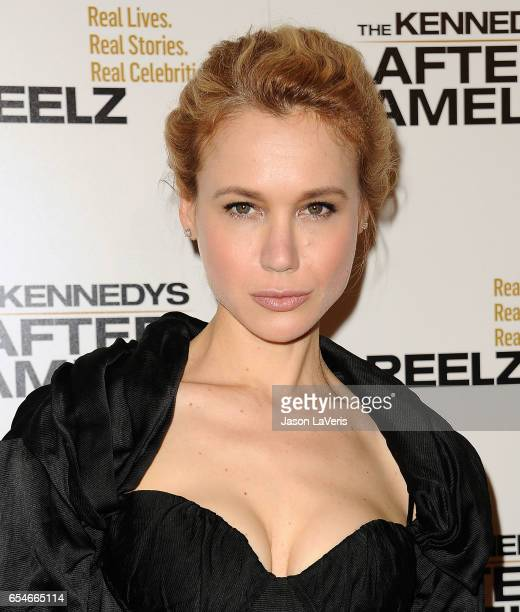 Kristen Hager nudes (95 pictures), Is a cute Selfie, YouTube, bra 2015