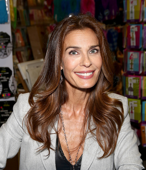 Kristian Alfonso galleries 11