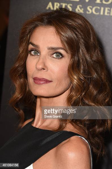 Kristian Alfonso galleries 85