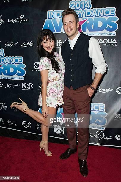 krystal ellsworth and robert hoffman dating