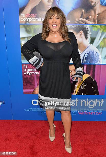 Kym Whitley Stock Photos And Pictures Getty Images