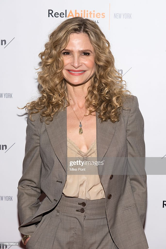 """The Road Within"" New York Premiere"
