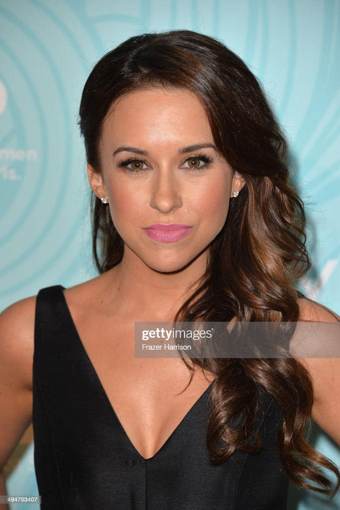 Actress <a gi-track='captionPersonalityLinkClicked' href=/galleries/search?phrase=Lacey+Chabert&family=editorial&specificpeople=203153 ng-click='$event.stopPropagation()'>Lacey Chabert</a> arrives at the Step Up 11th Annual Inspiration Awards at The Beverly Hilton Hotel on May 30, 2014 in Beverly Hills, California.