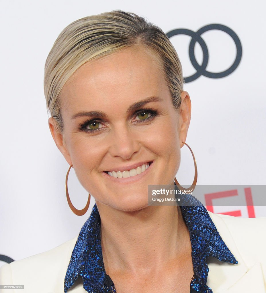 Laeticia Hallyday Photos Images De Laeticia Hallyday