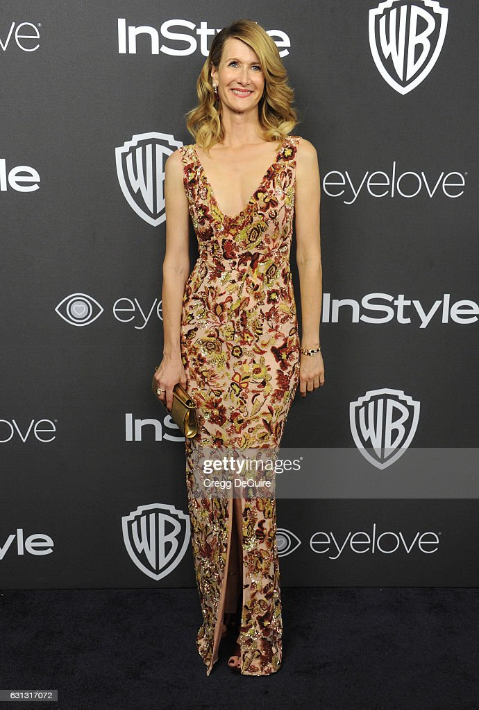 actress-laura-dern-arrives-at-the-18th-annual-postgolden-globes-party-picture-id631317072