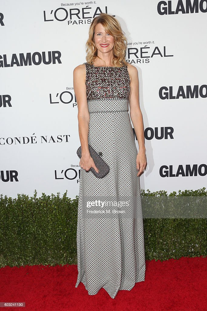 actress-laura-dern-attends-glamour-women-of-the-year-2016-at-on-14-picture-id623241130