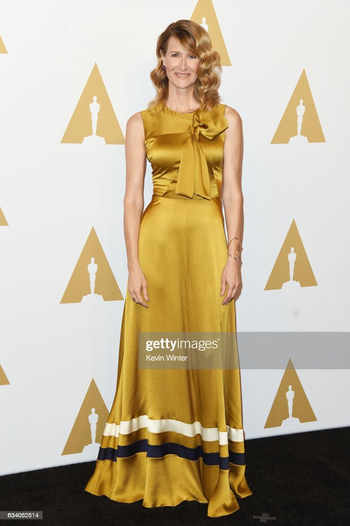 actress-laura-dern-attends-the-89th-annual-academy-awards-nominee-at-picture-id634052514