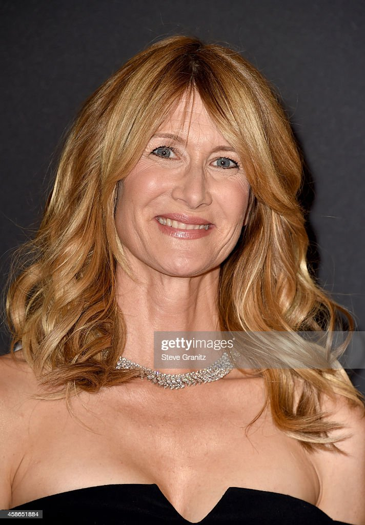 Laura Dern Nude Photos 37