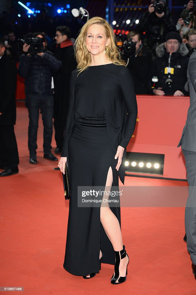 'Genius' Premiere - 66th Berlinale International Film Festival
