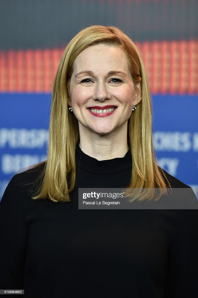 'Genius' Press Conference - 66th Berlinale International Film Festival