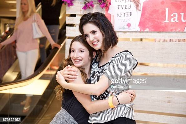 "Launch Of Hybrid Apparel's ""Love Tribe"" - Arrivals Photos ..."