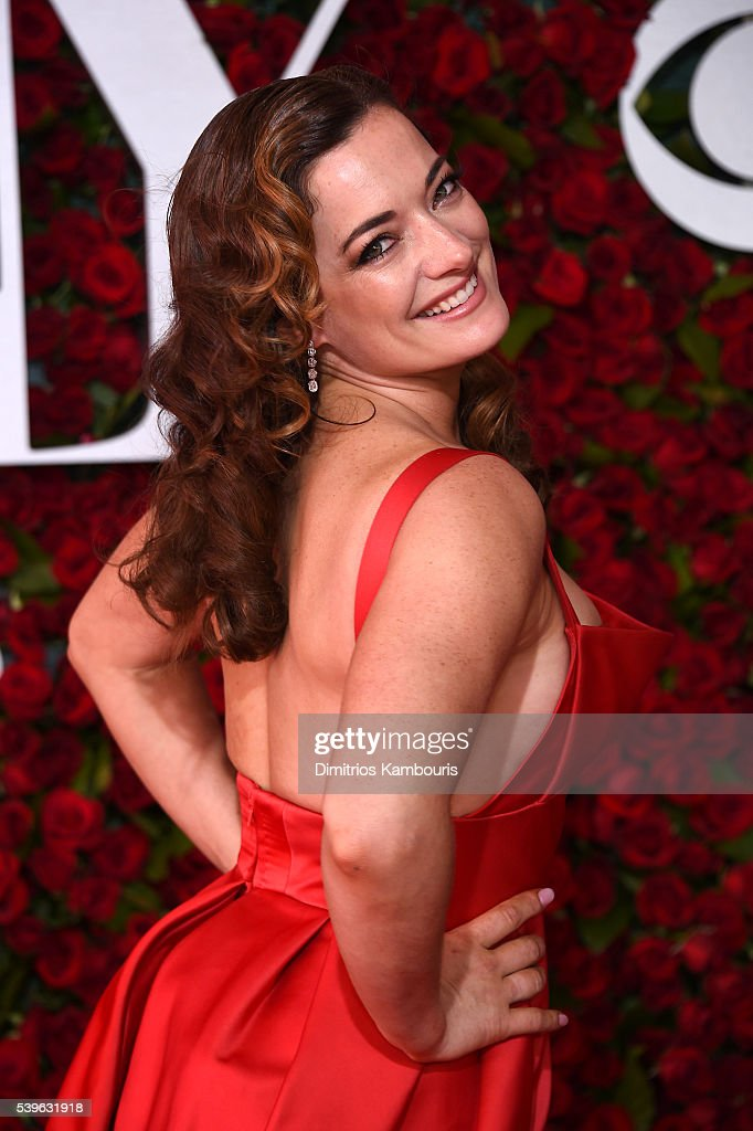 laura michelle kelly king and i