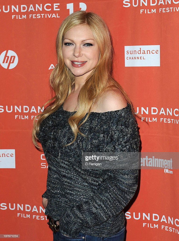 Lay the favorite laura prepon