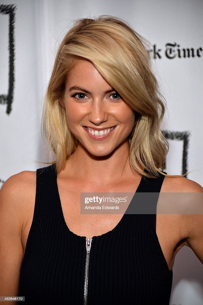 laura ramsey married
