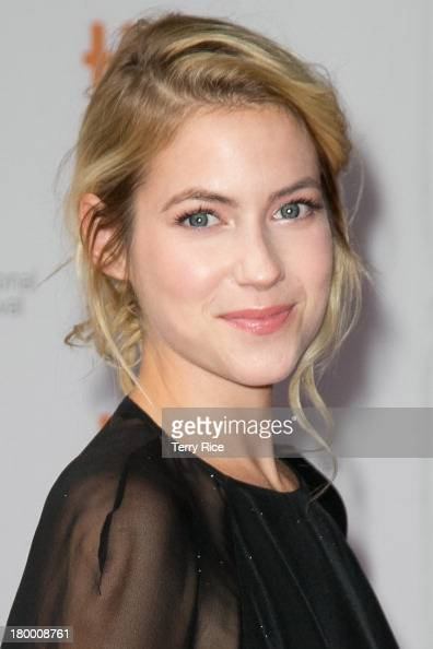 Laura Ramsey nudes (84 pics), hacked Fappening, Twitter, legs 2016