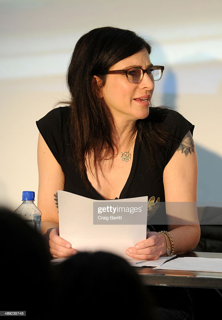 Vulture festival day 1 getty images for Laura silverman