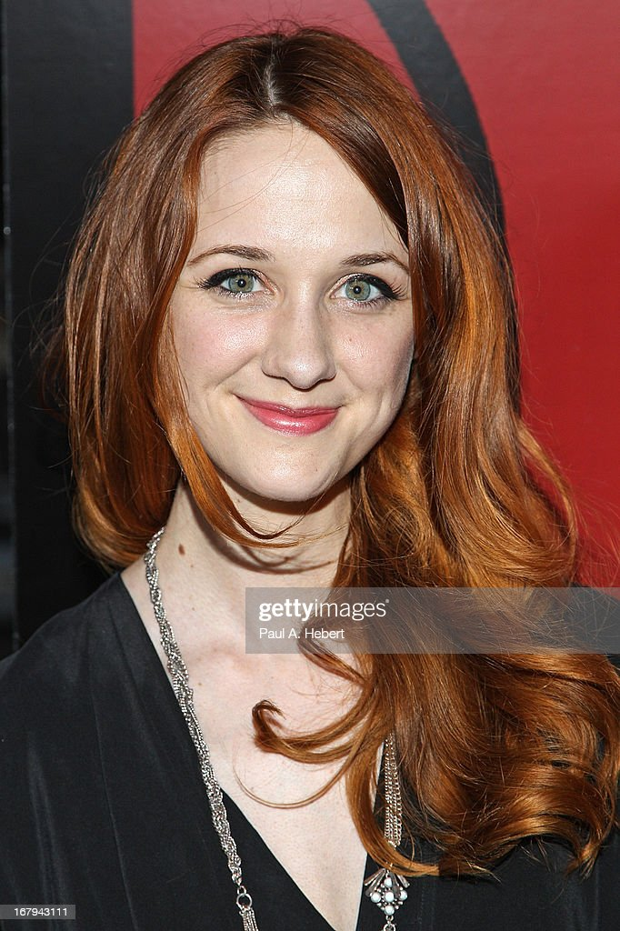 1 Year Anniversary Of The WIGS Digital Channel - Arrivals
