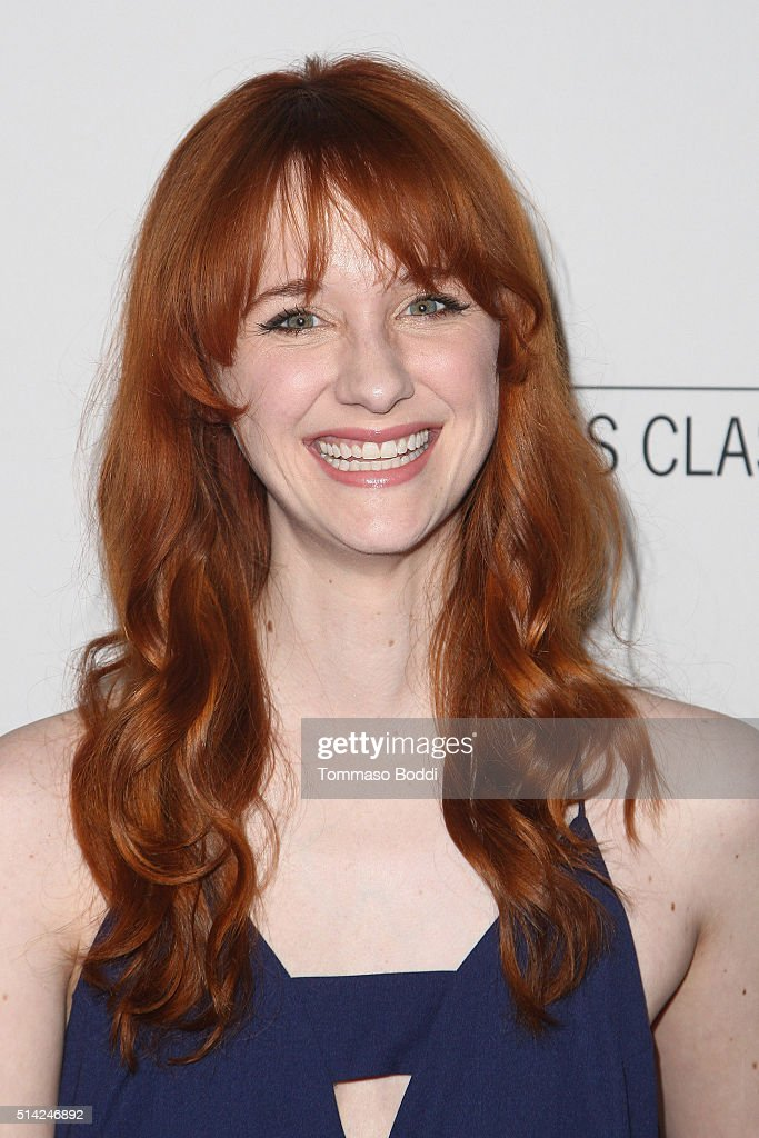 """Premiere Of Sony Pictures Classics' """"The Bronze"""" - Arrivals"""