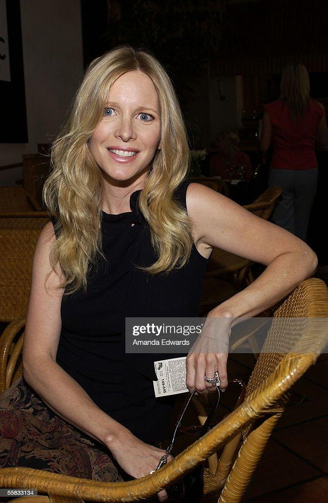 Image result for lauren martin actress