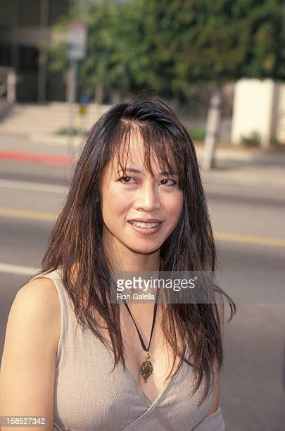Lauren Tom Stock Photos and Pictures | Getty Images Lauren Tom