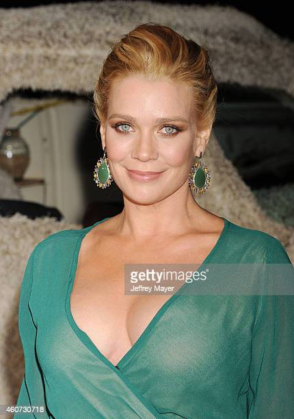Laurie Holden nudes (21 photo), cleavage Selfie, Twitter, swimsuit 2018