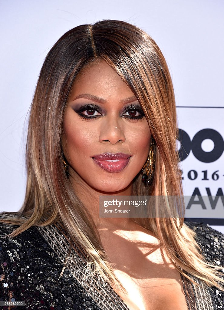 http://media.gettyimages.com/photos/actress-laverne-cox-attends-the-2016-billboard-music-awards-at-arena-picture-id533585522