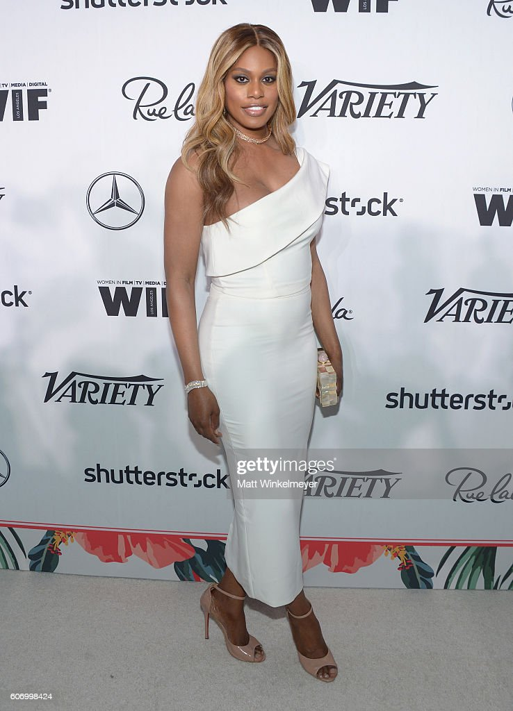actress-laverne-cox-attends-variety-and-women-in-films-preemmy-at-picture-id606998424