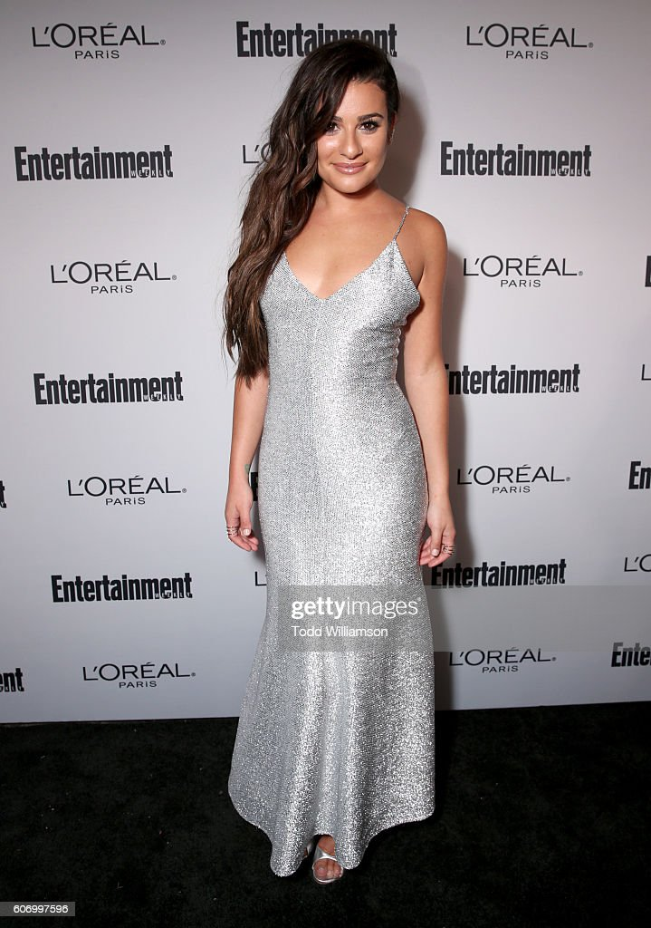 actress-lea-michele-attends-the-2016-entertainment-weekly-preemmy-at-picture-id606997596