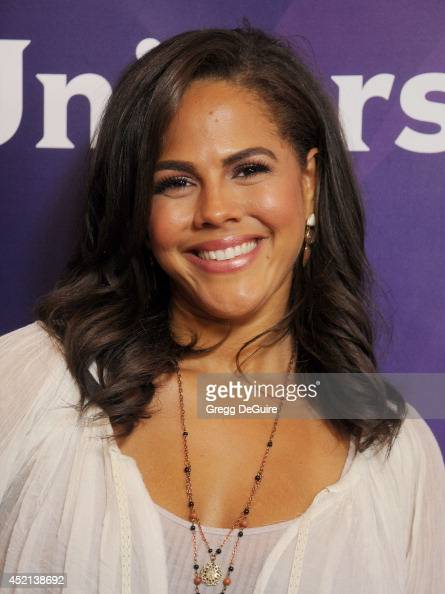 Lenora Crichlow Nude Photos 69