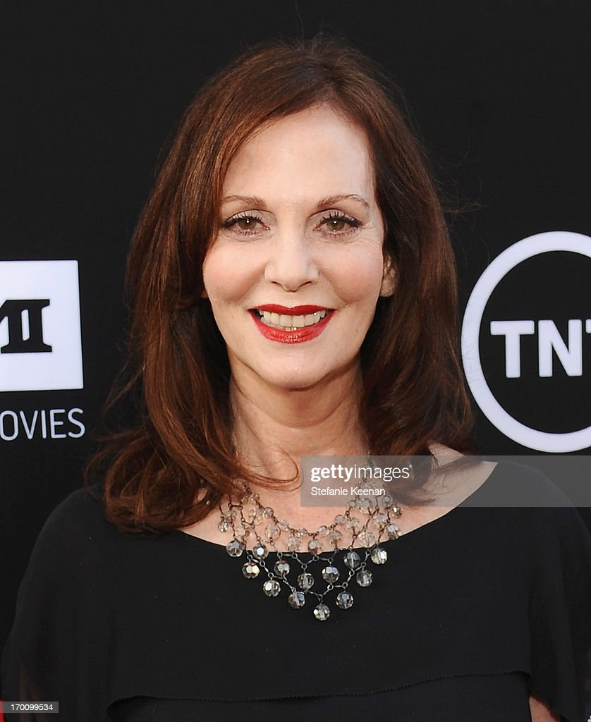 Actress Lesley Ann Warren attends AFI's 41st Life Achievement Award Tribute to Mel Brooks at Dolby Theatre on June 6, 2013 in Hollywood, California. 23647_003_SK_0509.JPG