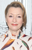 Build Presents Lesley Manville, Vicky Krieps and Mark...