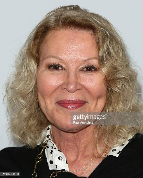 Leslie Easterbrook Nude Photos 27