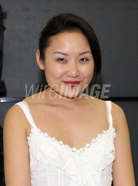 Li Jun Li - AlloCiné