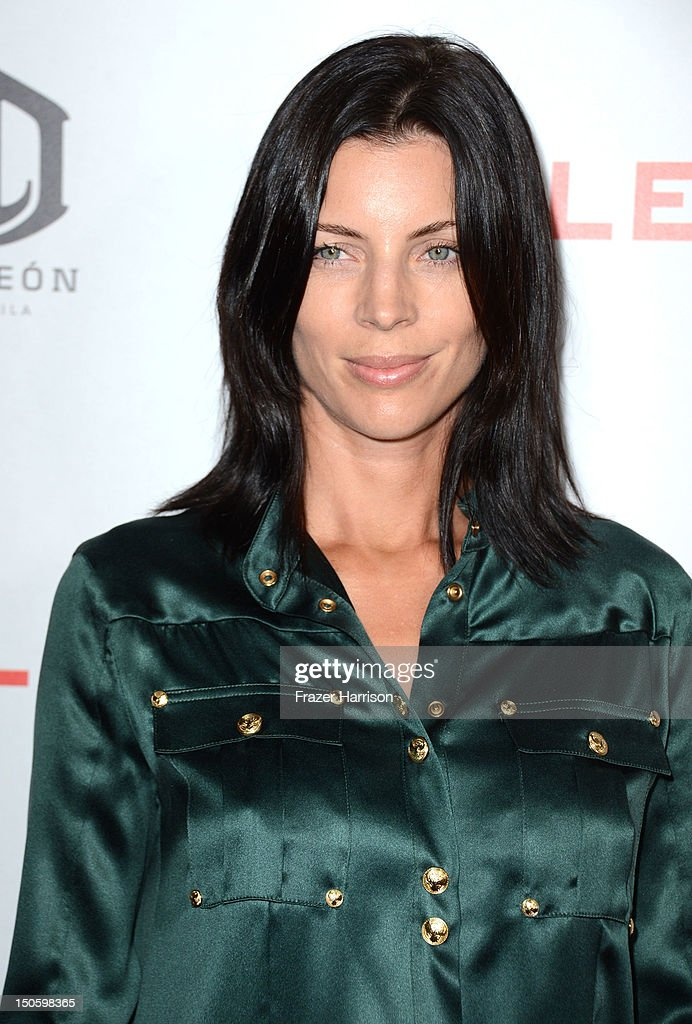 Actress Liberty Ross arrives at the Premiere of the Weinstein Company's 'Lawless' at ArcLight Cinemas on August 22, 2012 in Hollywood, California.