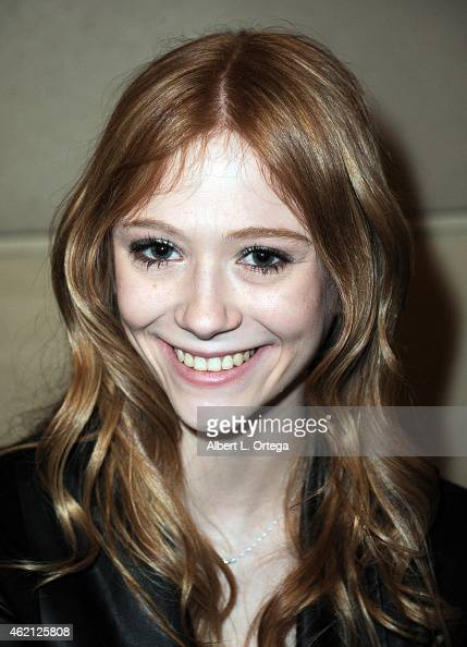 Liliana mumy Nude Photos 14